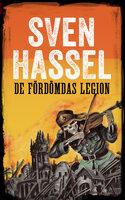 De fördömdas legion - Sven Hassel