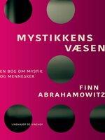 Mystikkens væsen - Finn Abrahamowitz