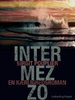 Intermezzo. En kærlighedsroman - Birgit Pouplier