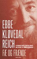 Fæ og frænde - Ebbe Kløvedal Reich