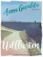 Udflugten - Anna Gavalda