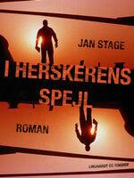 I herskerens spejl - Jan Stage