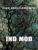 Ind mod - Finn Abrahamowitz