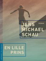 En lille prins - Jens Michael Schau