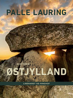 Østjylland - Palle Lauring