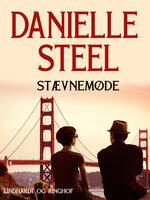 Stævnemøde - Danielle Steel