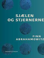 Sjælen og stjernerne - Finn Abrahamowitz