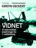 Vidnet - Walter Dickert