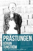 Prästungen - Göran Tunström