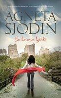 En kvinnas hjärta - Agneta Sjödin