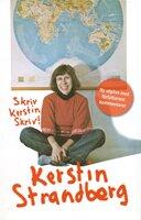 Skriv Kerstin skriv! - Kerstin Strandberg