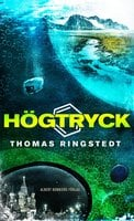 Högtryck - Thomas Ringstedt