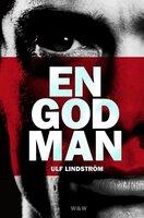 En god man - Ulf Lindström