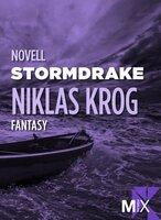 Stormdrake - Niklas Krog