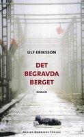 Det begravda berget - Ulf Eriksson