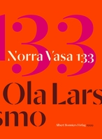 Norra Vasa 133 - Ola Larsmo