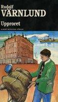 Upproret - Rudolf Värnlund