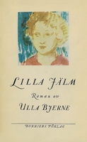 Lilla Jälm - Ulla Bjerne