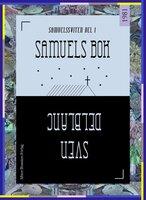 Samuels bok - Sven Delblanc