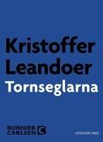 Tornseglarna - Kristoffer Leandoer