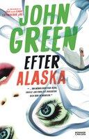 Efter Alaska - John Green