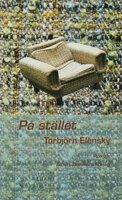 På stället - Torbjörn Elensky