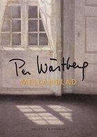 Mellanblad - Per Wästberg