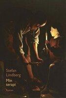 Min terapi - Stefan Lindberg