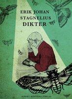 Dikter - Erik Johan Stagnelius