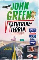 Katherine-teorin - John Green