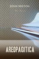Areopagitica - John Milton