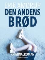 Den andens brød - Erik Amdrup
