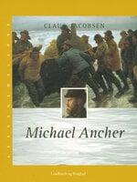 Michael Ancher - Claus Jacobsen