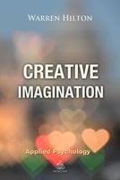 Creative Imagination Book 6 - Warren Hilton