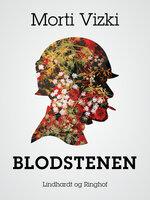 Blodstenen - Morti Vizki