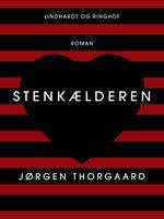 Stenkælderen - Jørgen Thorgaard