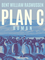 Plan C - Bent William Rasmussen