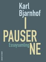 I pauserne - Karl Bjarnhof