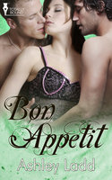 Bon Appétit - Ashley Ladd