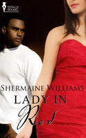 Lady in Red - Shermaine Williams