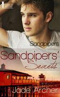 Sandpipers' Secrets - Jade Archer