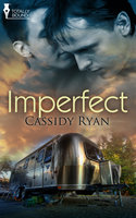 Imperfect - Cassidy Ryan
