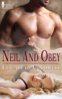 Neil and Obey - Elizabeth Coldwell