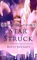 Star Struck - Buffi BeCraft