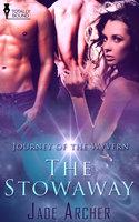 The Stowaway - Jade Archer