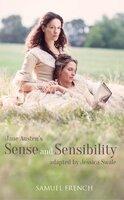 Sense & Sensibility - Jane Austen, Jessica Swale
