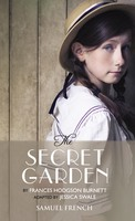 The Secret Garden - Swale - Frances Hodgson Burnett