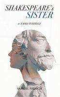 Shakespeares Sister - Emma Whipday