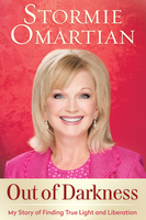 Out of Darkness - Stormie Omartian