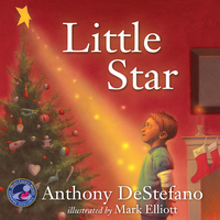 Little Star - Anthony DeStefano